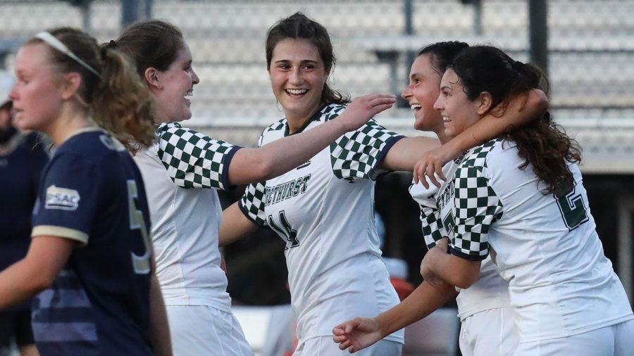 Women%E2%80%99s+soccer+wins+season+opener