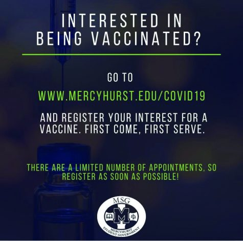 COVID-19 vaccines continue  to become more accessible