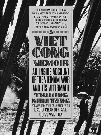 Hurst Class Catalog: The Vietnam War