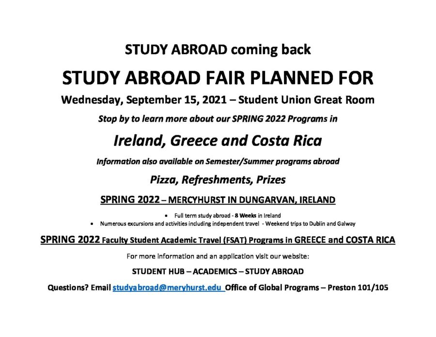 Study+Abroad+program+to+resume