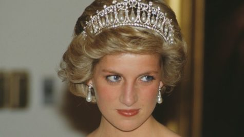 This Day in History: the death of Princess Di
